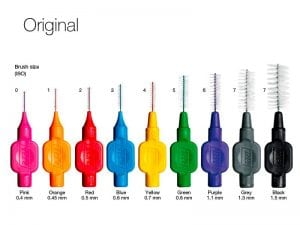 tepe_interdental_brushes